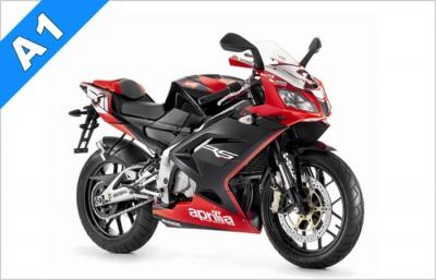 bdautósiskola - motorkerékpár oktatás a1 kategória