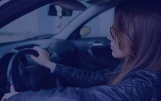 bd autósiskola slider driver