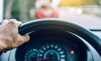BD Autósiskola Mohács baleseti statisztikák a biztosítóknál