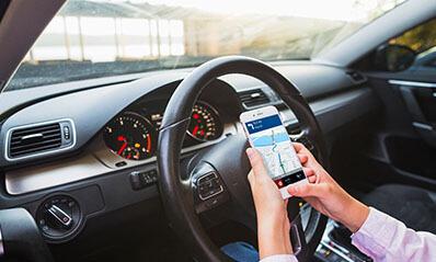 BD Autósiskola 8 legjobb mobill APP autósoknak